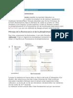 Fluorescence et phosphorescence.docx
