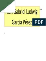 Alan Gabriel Ludwig García Pérez es un abogado.docx