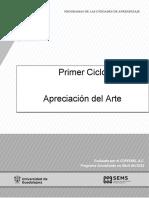 apreciacion_del_arte.pdf