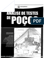 apostila_testes_de_pocos_petrobras.pdf