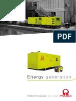 Pramac Power_PRODUCT CATALOGUE 50Hz_ROW_EN.pdf