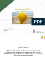 2017-01 sesión PPT PSIFE.pdf