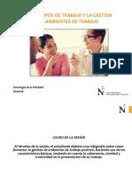 14 sesión PPT PSIFE.pdf