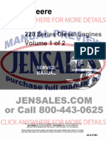 john-deere-service-manual-jd-s-ctm3.pdf