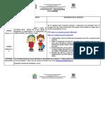 local_media1923292100713777420.pdf