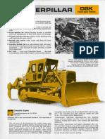 D8K-Track-Type-Tractor-specs (1).pdf
