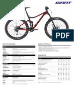 giant-bicycles-bike-897