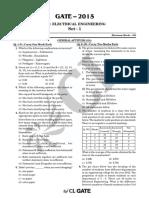2015 Set-1.pdf