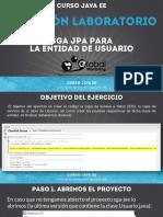 CJEE-B-Ejercicio-06-SolucionLaboratorioSGA-JPA.pdf