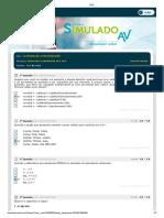 INTRODUÇÃO A PROGRAMAÇÃO CIÊNCIAS DA COMPUTAÇÃO.pdf