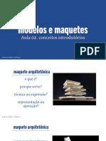 AULA_2 copiar.pdf