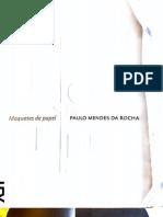 maquetes de papel.pdf