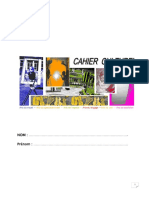 cahier_culturel_CM2.pdf