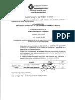 TE-20046 (1).pdf