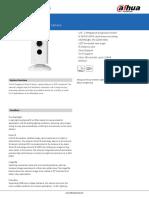 DH-IPC-C15 2.pdf