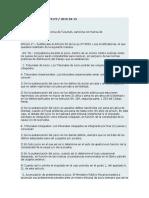 12 - Ley 9173 - Reforma al NCPPT (2) (Competencia de Tribunales Colegiados)
