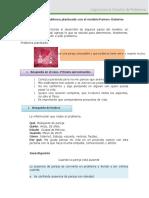 aplica_modelo_u1