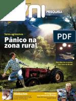 Revista Ovni Pesquisa Nº2