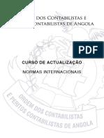 Normas Internacionais_CA_2016-Membros.pdf
