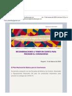 Gmail - Prevención Coronavirus.pdf