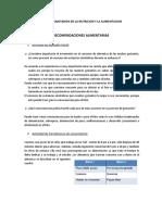 Recomendaciones Alimentarias.docx