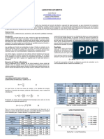 319768058-LABORATORIO-ADITAMENTOS.pdf