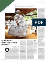 WANDA.pdf.pdf