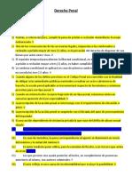 Derecho-Penal-17-copia-2-Feb-2016