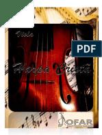 Harpa Cristã COMPLETA Viola.pdf