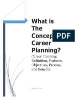career planning-imp file