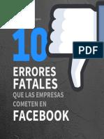 10-errores-fatales-que-las-empresas-cometen-en-facebook-min