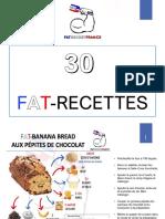 30-FAT-RECETTES-