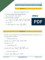 C_cont_phase2.pdf