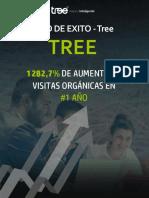 ebook-caso-de-exito-tree