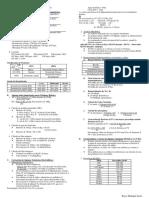 Fórmulario Pediatría_jueves_clinica_pediatría