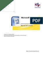 ManualWordBasico2010 (1).docx