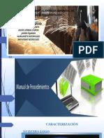 Diapositivas sandra