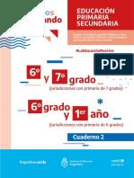 SeguimosEducando-Primaria-6toy7mo-C2_(web).pdf