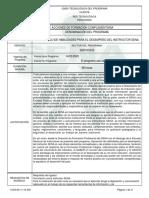 programa en ejecucion_41311584.pdf