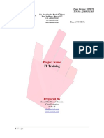 Proposal for IT Training.pdf