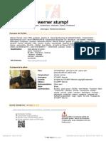 [Free-scores.com]_stumpf-werner-cassimodo-blues-en-mi-piano-solo-40762