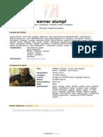 [Free-scores.com]_stumpf-werner-gamma-blues-en-sol-pour-le-piano-40730