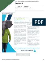 Examen parcial - Semana 4_ RA_PRIMER BLOQUE-SIMULACION GERENCIAL-[GRUPO13]