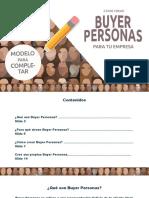 plantilla-aprenda-como-crear-buyer-personas-para-tu-empresa