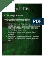 tipos de Algoritmos clasicos en criptografia.pdf