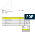 20200214-7245-Presup.MVIVOImp.Reparación Ducto barra.