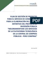 PERU COMPRAS - 002 - E2 - FORMATO PLAN DE GESTION DE PROYECTOS v004.pdf