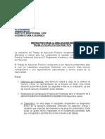 Instructivo Desarrollo Trabajo de Aplicacion Practica (002)-convertido (1).docx