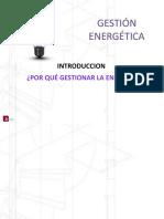 Introduccion y Fundamentos de Electricidad.pptx