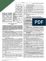 EDITAL N° 001_2020 –SESA PROCESSO SELETIVO EMERGENCIAL - CORONAVÍRUS – COVID – 19 - MÉDICOS